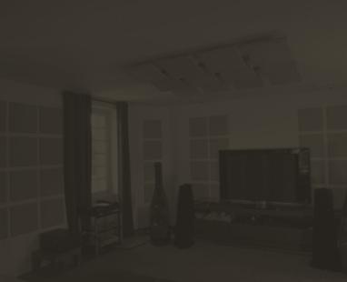 Hifi/Home Cinéma