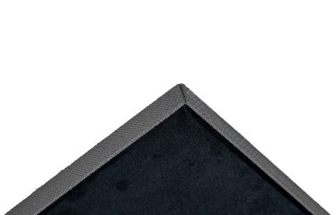 Plafond/Mur
