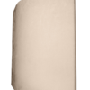 SPAD Diffuseur acoustique beige