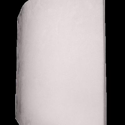 SPAD Diffuseur acoustique gris clair