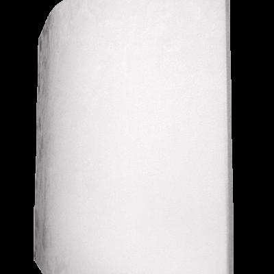 SPAD Diffuseur acoustique Blanc crème