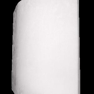 SPAD Diffuseur acoustique Blanc