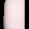 SPAD Diffuseur acoustique Blanc beige