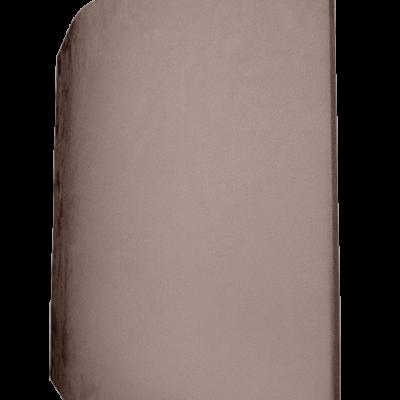 SPAD Diffuseur acoustique gris marron