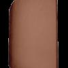 SPAD Diffuseur acoustique marron crème