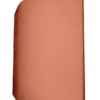 SPAD Diffuseur acoustique rose orangé