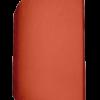 SPAD Diffuseur acoustique orange clair