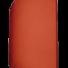 SPAD Diffuseur acoustique orange