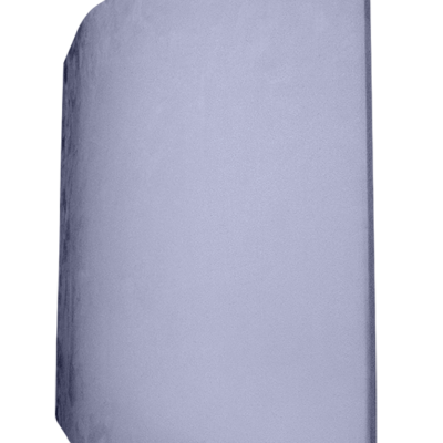 SPAD Diffuseur acoustique gris foncé