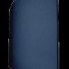 SPAD Diffuseur acoustique bleu mécanique