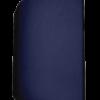 SPAD Diffuseur acoustique bleu foncé