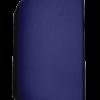 SPAD Diffuseur acoustique violet