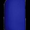 SPAD Diffuseur acoustique bleu ciel