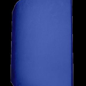 SPAD Diffuseur acoustique bleu violacé