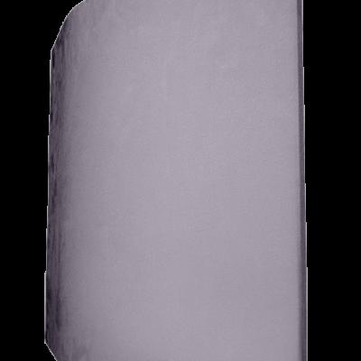 SPAD Diffuseur acoustique gris