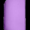 SPAD Diffuseur acoustique violet clair