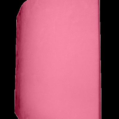 SPAD Diffuseur acoustique rose clair