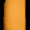 SPAD Diffuseur acoustique orange mécanique