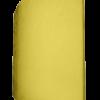 SPAD Diffuseur acoustique jaune