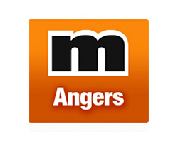 Angers-ma-ville-logo