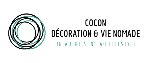 Cocon décoration