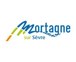 Logo-Mortagne-Sur-Sèvre