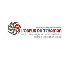 Logo-l-odeur-du-tchaman