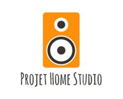 Logo-projet-home-studio