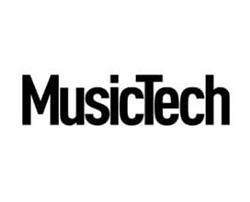 Logo-MusicTech