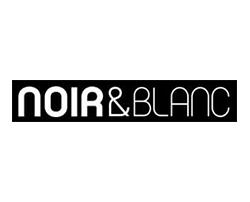 Logo-noir-et-blanc