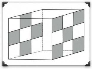 Le positionnement des panneaux lors d'un traitement acoustique