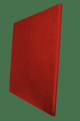 Panneau acoustique rubis