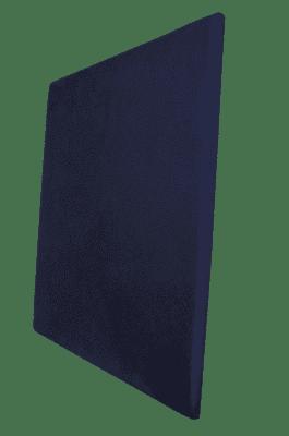 Panneau acoustique marin