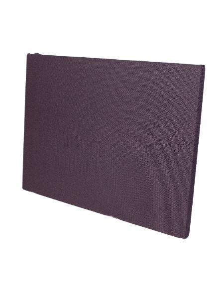Customizable-acoustic-panel-MUTUM-LUXURY