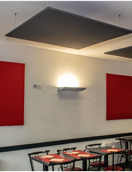 acoustic-panel-mutum-suspended-luxury